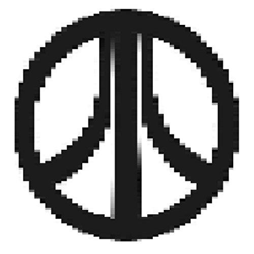 2 Receptor - 8-Bit Operators - Tribute To The Beatles : Wanna Hld Yr Handheld, Vols. 1 & 2