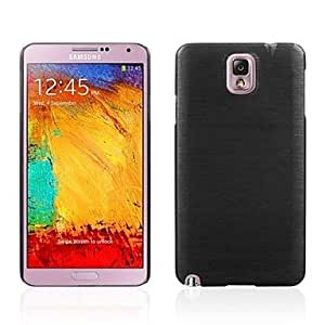 SOL Building Pattern Hard PC Case for Samsung Galaxy Note 3(Assorted Color)