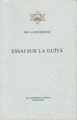 Amazon.com: Essai sur la guita (9788170582724): Books