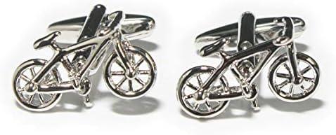 自転車2カフス cf1141