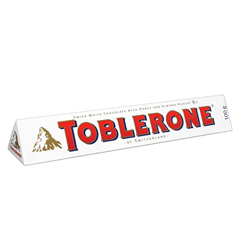toblerone-white-chocolate-352-ounce