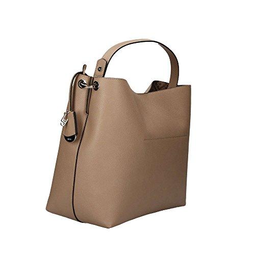 Jo beige Shopper Beige Femme A68149E0221 Liu Beige OqZ10a