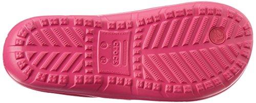 CROCS CROCS pink FLIP HILO candy FrvFw
