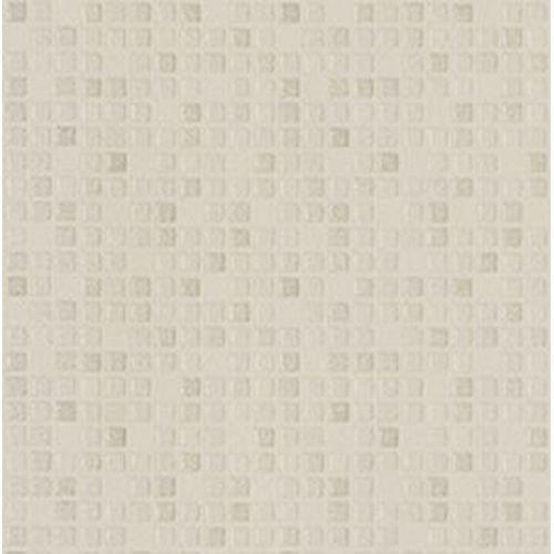サンゲツ 壁紙46m ナチュラル 石目 ブルー 石塗りタイル RE-2594 B06XKZWDS7 46m|ブルー