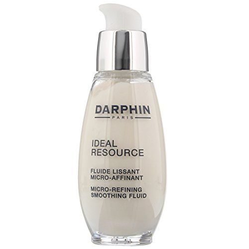 Darphin Ideal Resource Micro-Refining Smoothing Fluid, 1.7 Ounce Resource Collection