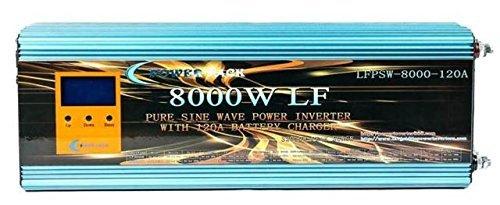 8000 w inverter - 1