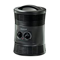 Electric Tower Heater Surround Thermostat Portable Indoor 1500 Watt 150 SQ FT Space