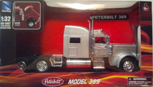Buy diecast trailer 1 18