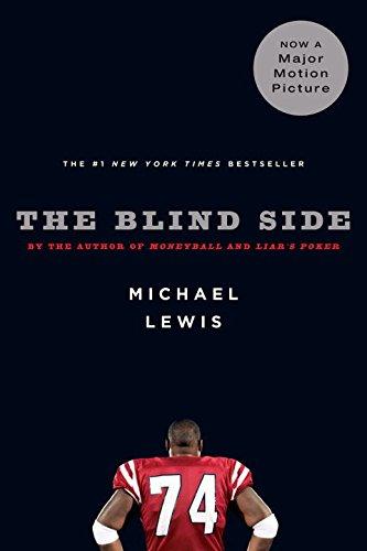 The Blind Side � Evolution of a Game