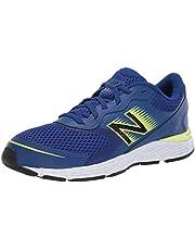 New Balance Kids' 680v6 Running Shoe