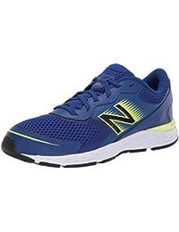 Kids' 680v6 Running Shoe