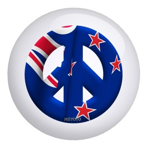Bowlerstore-Products-New-Zealand-Meyoto-Flag-Bowling-Ball