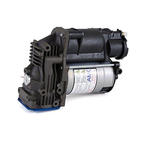 AMK OES Air Suspension Compressor - Buy Online in UAE  | Automotive