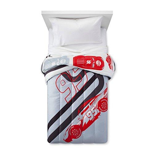 cars comforter - 7