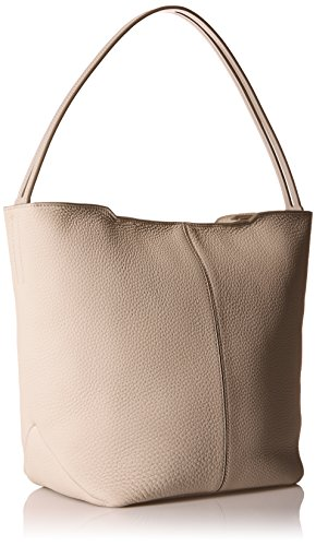 Gravel Jilin ECCO Bag ECCO Jilin Hobo Hobo ZZqTaY