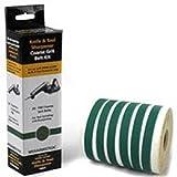 Wskts Wssa0002703c P80 Ceramic Oxide (6 Pack)