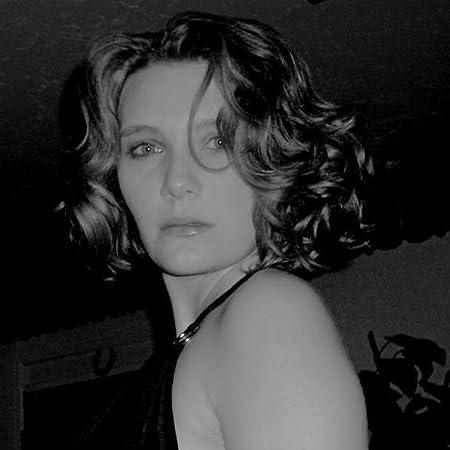 Rebecca J. Allred