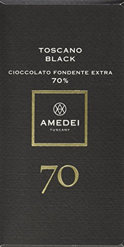 amedei-toscano-black-70-chocolate-bar