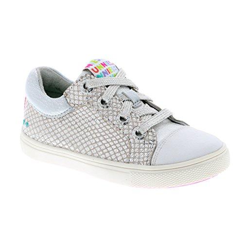 Bunnies Mädchen Sneakers - 27