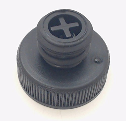 Bissell Cap and Insert Assembly 203-8413 2038413 (Bissell 1940 Steam compare prices)
