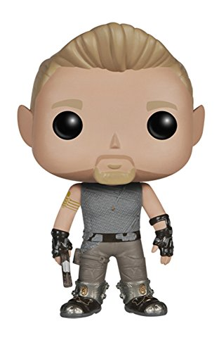 Pop Movies Jupiter Ascending Caine Funko