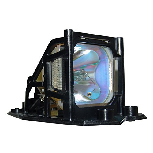 SpArc Platinum Infocus DP-2000S Projector Replacement Lamp with Housing [並行輸入品]   B078G3TXYT