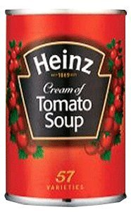 - Heinz, Soup Cream Of Tomato, 14.1-Ounce (12 Pack)