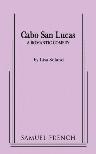 Read Online Cabo San Lucas pdf