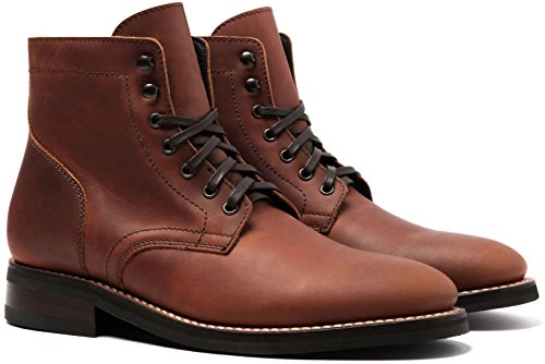 Boot President Thursday Boot Company Men Thursday aUH0qZ7