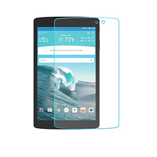 Buy lg g 2 x screen protector