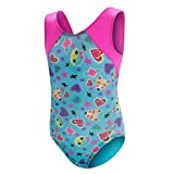 GK stars Leotard (Child Large, Foxy Fun)