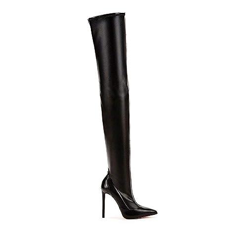 Elisabetta franchi sa30l86e2v495 - 37  Amazon.co.uk  Shoes   Bags eccea41d01e