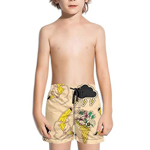 Bestselling Boys Board Shorts