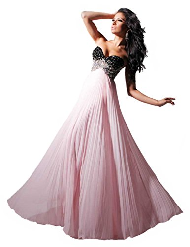 tony-bowls-a-line-gown-11307-pink-6