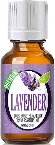 Lavender 100% Pure, Best Therapeutic Grade Essential Oil - 30mL (1oz) sleep aids for children - 41sHY0PHd5L - Sleep Aids for Children Review – Helping your child get enough sleep