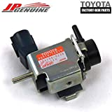 Genuine Toyota 90910-12079 Vacuum Switch Valve