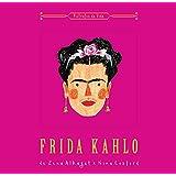 Frida Kahlo. Retratos da Vida