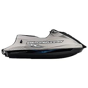 Yamaha oem 2015 2017 vx cruiser 2015 2017 vx for Yamaha waverunner covers sale