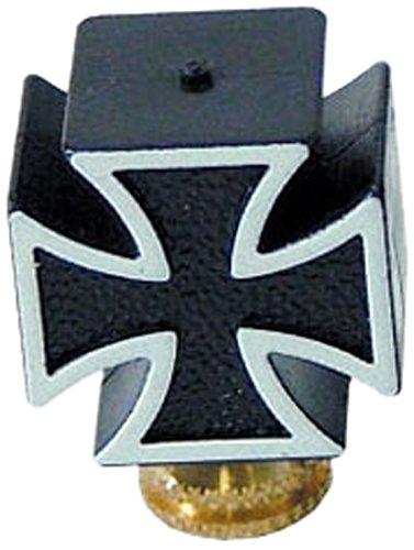 GIZA PRODUCTS(ギザプロダクツ) クロス