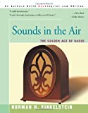 Sounds in the Air, Norman H. Finkelstein, 0595131905