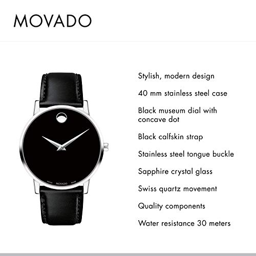 Buy movado watches