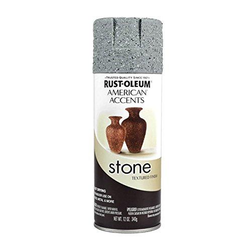 rust-oleum-7992830-stone-creations-spray-gray-stone-12-ounce