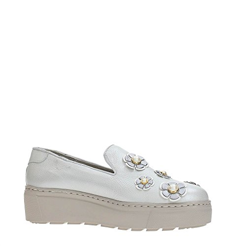 Ice Slip On Callaghan 14905 Femme wxY6qfBqn