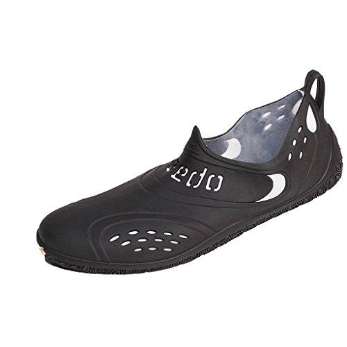 Black 299 Zanpa Zanpa Speedo Speedo Black IRX6HxX