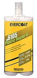 Evercoat FIB-6105 Plastic Repair - 5 Repair Adhesive