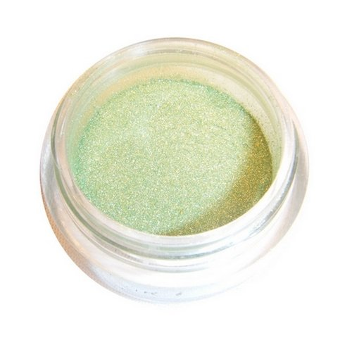 Sprinkles Eye & Body Mineral Pistachio