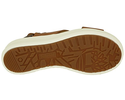 Los Angeles Wind Biscuit Sandale Timberland fYwqvX