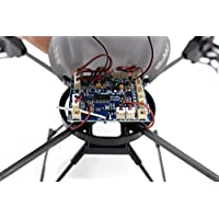 AXIS-TOYS 5.1 WLtoys V959 4-Axis 4 CH RC Quad copter w/ Camera, Lights, and Gyro 2.4G