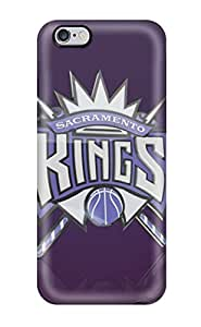 High Quality LTvWgpJ1815cxtOn Charlotte Bobcats Nba Basketball (6) PC For LG G2 Case Cover