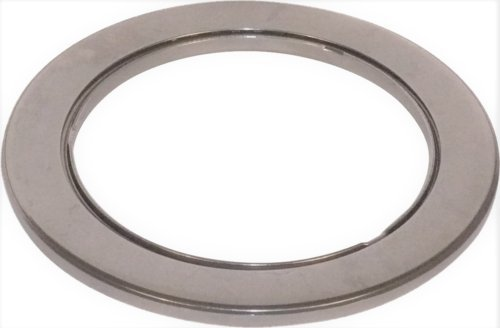 Bearing, Overdrive Planet to Sungear/Hub Chrysler A518/A500/A618 TF6/TF8 - Bearing Planetary